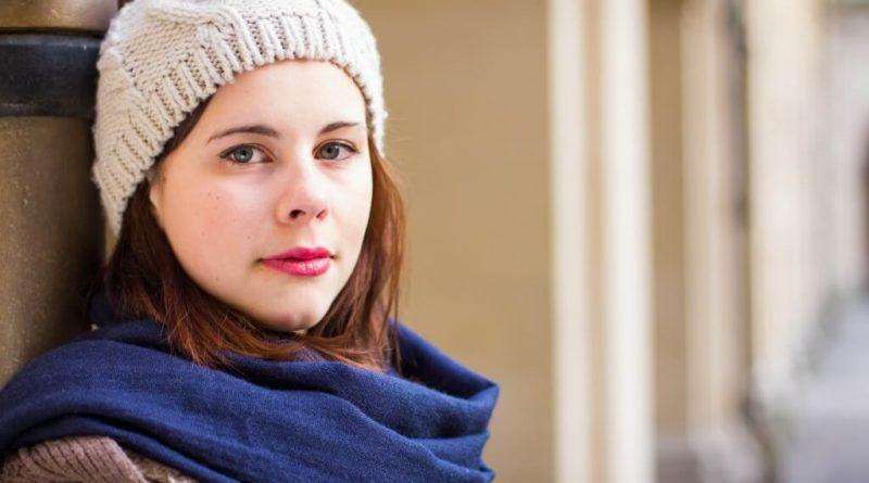 Séance-Photo-Lyon-Jessica-Modèle-1