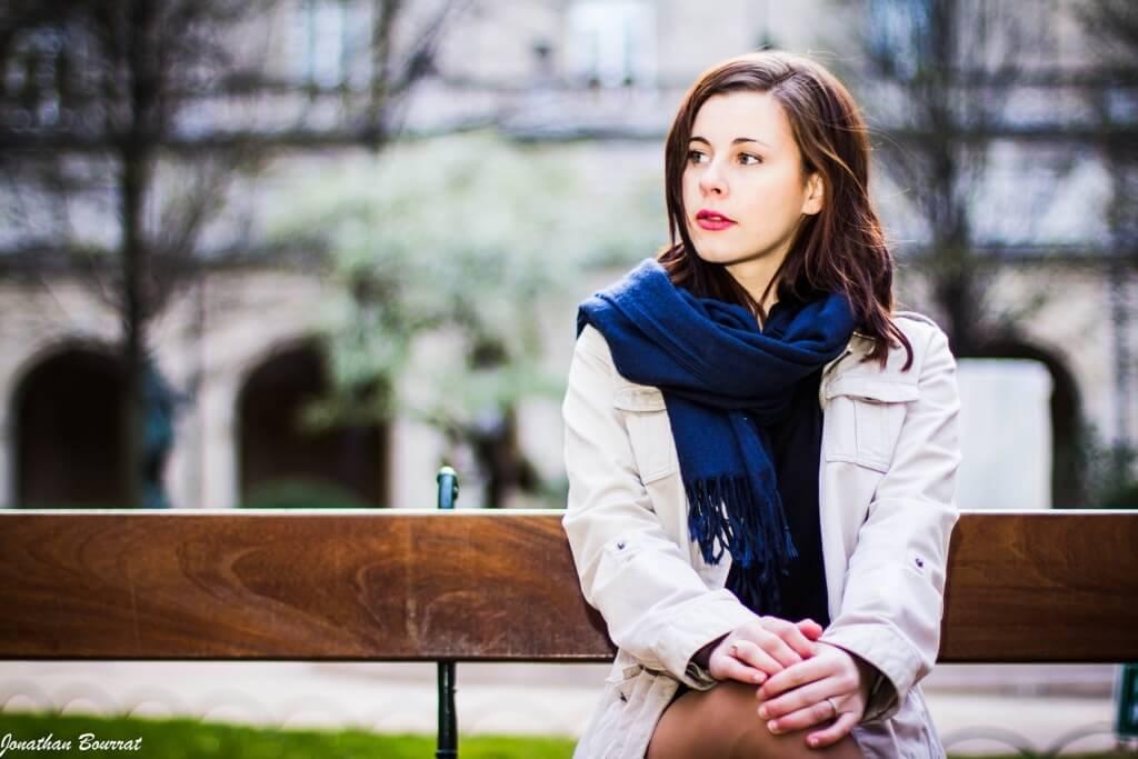 Séance-Photo-Lyon-Jessica-Modèle-5